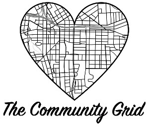 the community grid