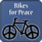 Bikes for Peace icon